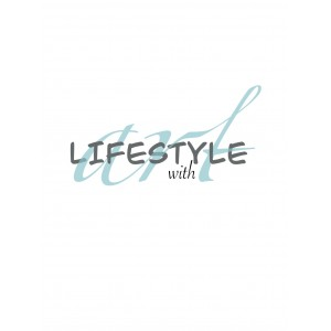 Lifestyle with Art
