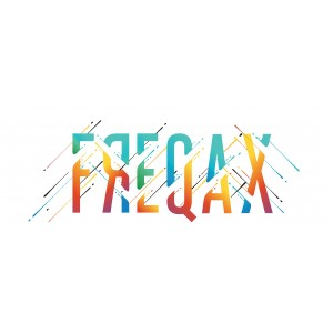 FREQAX of FREQKID - OFFICIAL