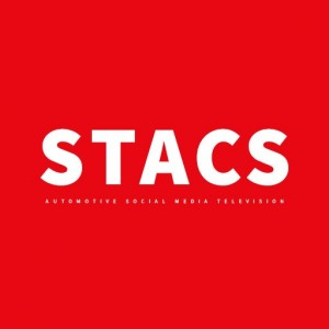 STACS TV